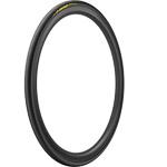 Pirelli P ZERO™ Velo TUB 25-622 galuska