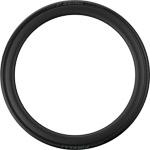 Pirelli P ZERO™ VELO Anthracite 25-622 cestný plášť