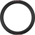 Pirelli P ZERO™ VELO Pink 25-622 cestný plášť