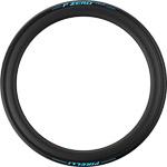 Pirelli P ZERO™ VELO Ceruleo 25-622 cestný plášť