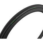 Pirelli Cinturato™ Velo TLR 26-622 cestný plášť