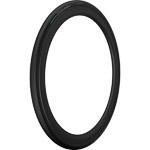 Pirelli Cinturato™ Velo TLR 35-622 cestný plášť