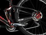 Pinarello Dogma XM 9.9 celoodpružený bicykel XTR Di2