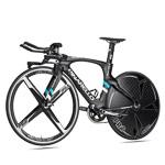 Bicykle na triatlon/časovku