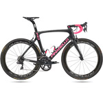 Pinarello DOGMA F10 DURA ACE Di2 11s FULCRUM SPEED C40