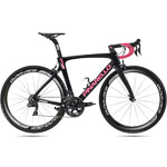 Pinarello DOGMA F10 X-LIGHT SUPER RECORD EPS 12s CAMPAGNOLO BORA ULTRA TWO