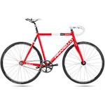 Dráhové bicykle