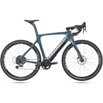 Pinarello NYTRO GRAVEL SRAM FORCE FULCRUM RACING 700 650B DB