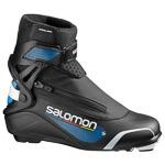 Salomon RS8 PROLINK Topánky na bežky